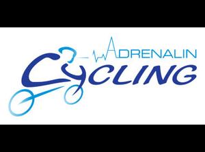 Adrenalin Cycling