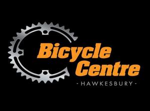 Bicycle Centre Hawkesbury