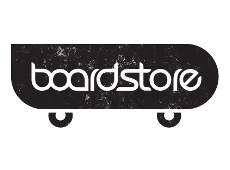 BoardStore Caloundra Logo