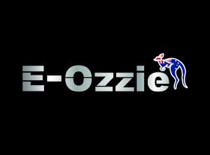 E-Ozzie