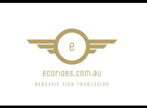 Eco Rides