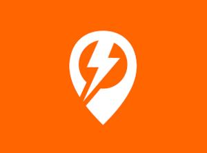 Move Bikes Logo