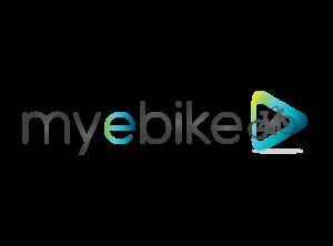MyeBike