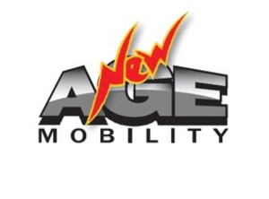 New Age Mobility