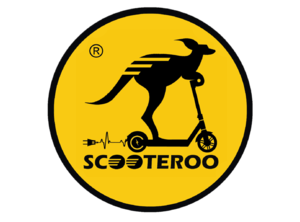 Scooteroo Logo