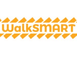 WalkSmart